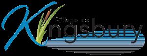 Municipalité de Kingsbury